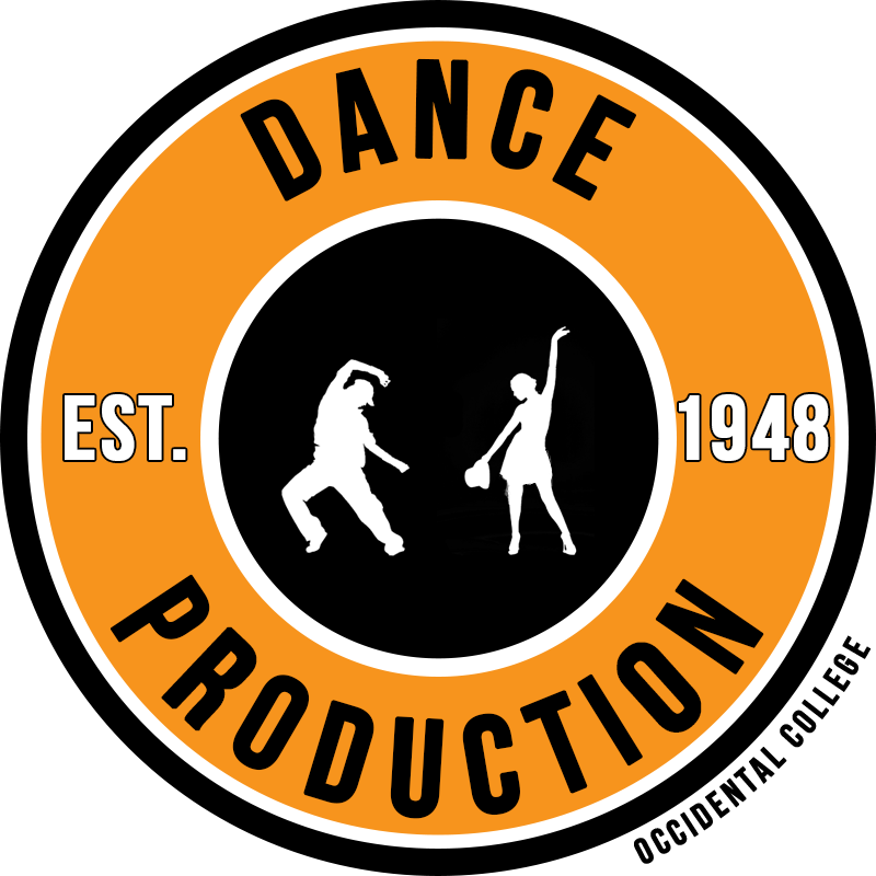 Occidental College Dance Production