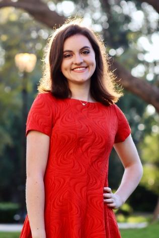 Allison Wilson