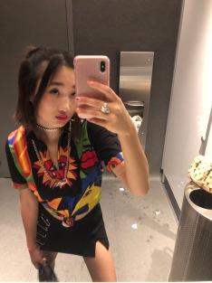 Erin Shin