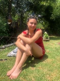 Natalia Guerra